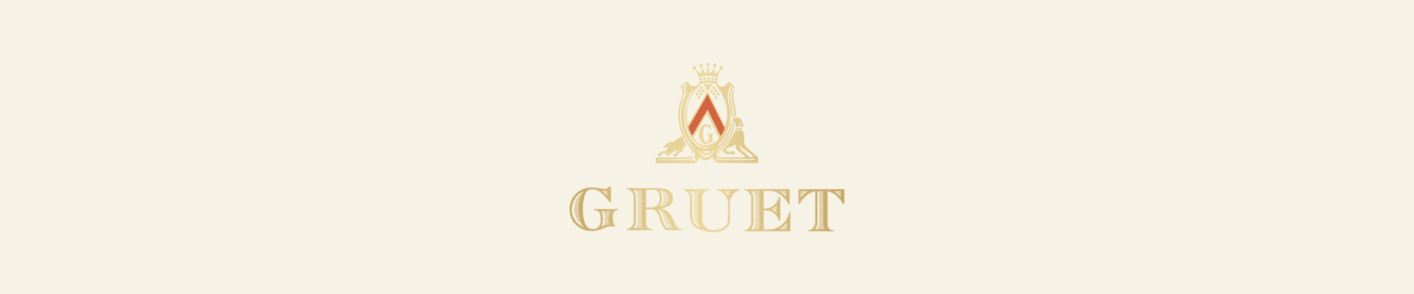 Founded in 1984, Gruet Winery specializes in Méthode Champenoise sparkling wines. Family owned and run, the New Mexico-based winery produces Pinot Noir and Chardonnay-based sparkling wines and a small collection of still wines. Gruet's roots originated from Gilbert Gruet's Champagne house in Bethon, France!