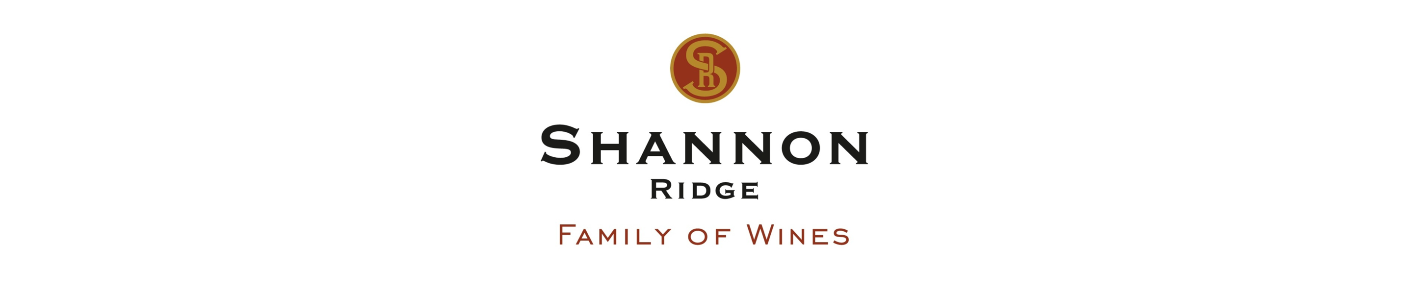 At Shannon Ridge we are dedicated to creating a family of wines that consumers love at top-quality and affordable prices. We are passionate about preserving our land, not only for great vineyard sites, but for the wild creatures which share our property. Our sustainability practices integrate a flock of sheep that clean the vineyards, remove the excess canopy, and reduce the need for chemicals, while providing natural fertilizer.