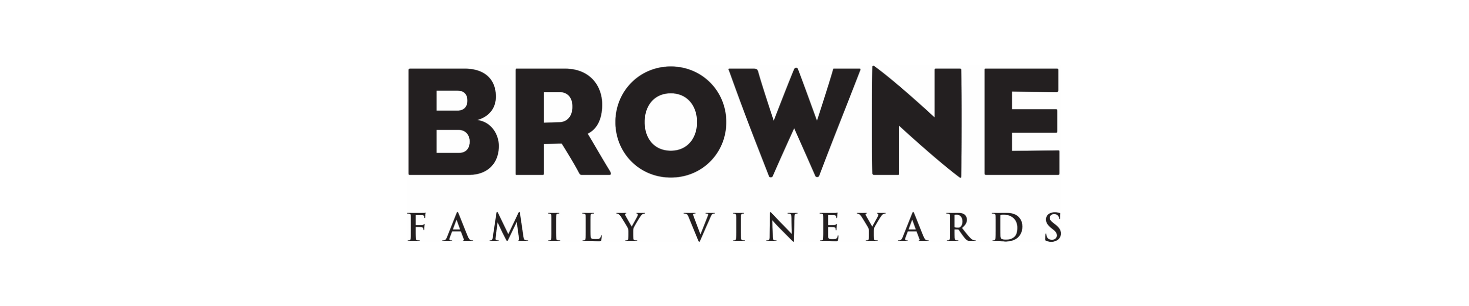 Andrew Browne is the first to tell you he's a tastemaker, not a winemaker. Andrew carefully and deliberately selected vineyards, winemakers and cellar masters committed to world-class wine production to represent the best of the Columbia Valley AVA.