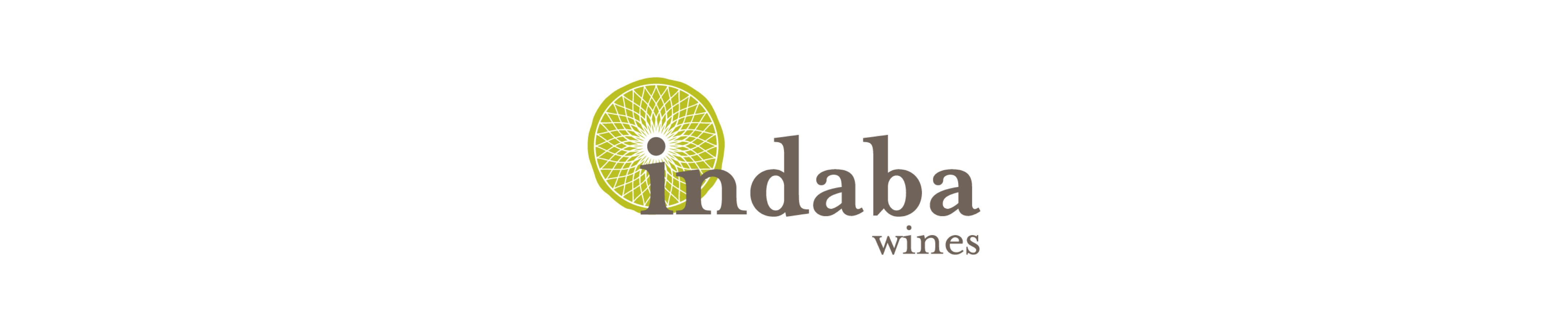 "Drawn from the world's oldest soils, Indaba wines are crafted by family farmers who have perfected their art over generations. These are real wines, made by real people. Stylistically fresh, juicy and approachable, these wines are food friendly and offer a bottling for every palate. Consistently garnering ""Best Value"" and ""Best Buy"" accolades, Indaba Wines present character and structure well beyond its price."