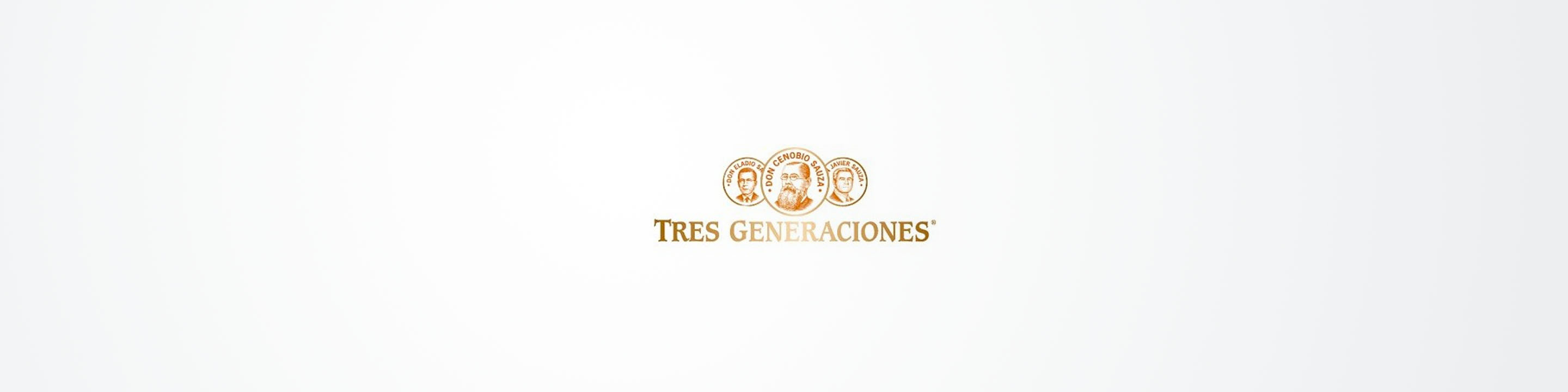 The first exquisite small batch of Tres Generaciones® Tequila, just 100 numbered ceramic bottles, was created by Third Generation Don Francisco Javier Sauza as a memorial to his family's 100 years of wisdom, skill, and courage. When close friends and family tasted this tequila that was so exquisite and so refined, Don Francisco decided that every tequila lover deserved the chance to enjoy this tribute to his family's achievements.  Buy Tres Generaciones online now from nearby liquor stores via Minibar Delivery.