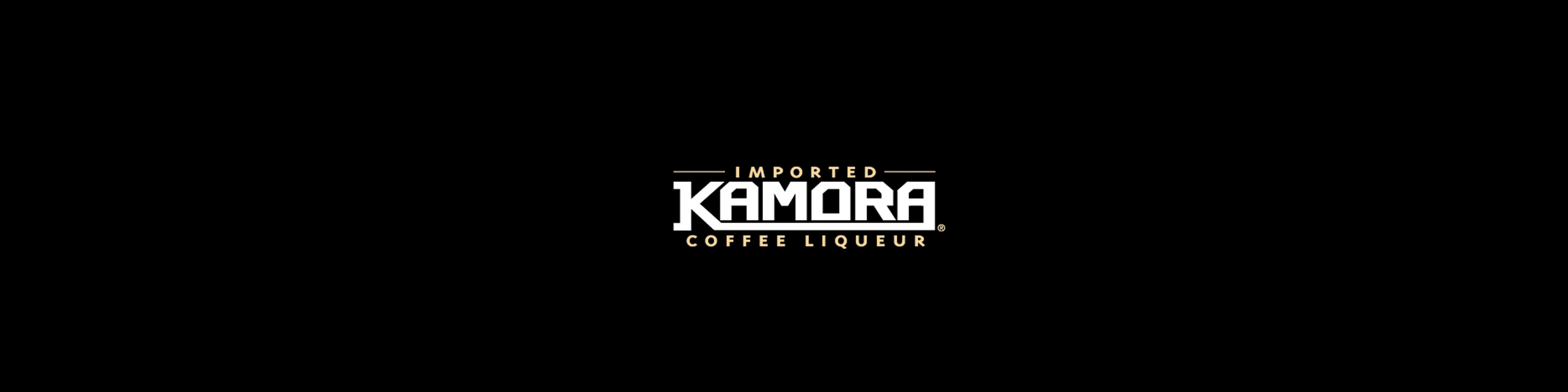 Wind down with true coffee liqueur.  Kamora® brings you the finest beans, roasted to perfection, blended to a satiny smooth decadence with vanilla, chocolate and caramel notes. In a cocktail, in coffee or alone on ice, Kamora® is just right, anytime.  Buy Kamora online now from nearby liquor stores via Minibar Delivery.