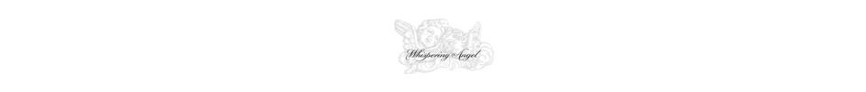 A leader in provence rosé, Whispering Angel by Caves d'esclans is always delicious and supremely drinkable. An irresistible pink! Charming, refreshing, refined, and with plenty of juicy, enticing, strawberry and berry fruit. This is a rosé that should be in everyone's cellars, without exception.