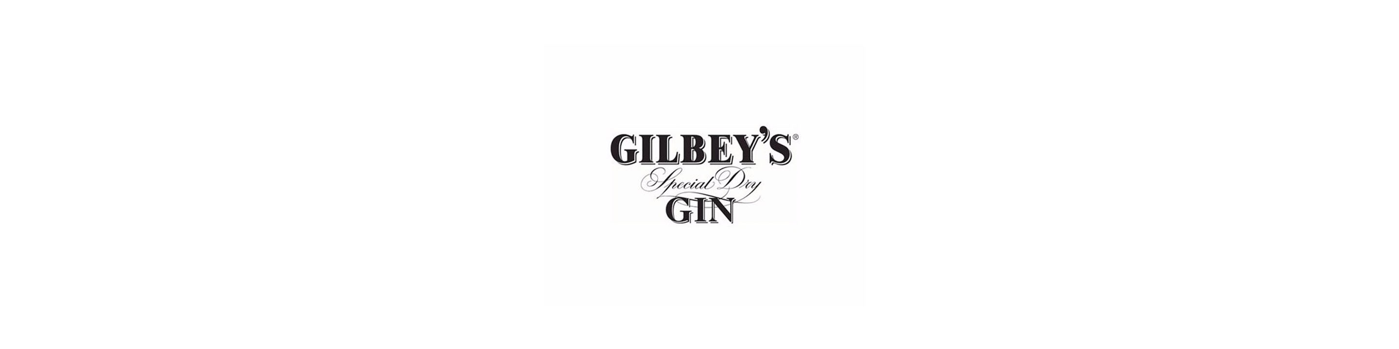 First appearing on the market in 1956, the Gilbey's® name maintains a reputation for producing only the highest quality spirits. Gilbey's® continues to deliver premium taste due to being made from the finest grains. 