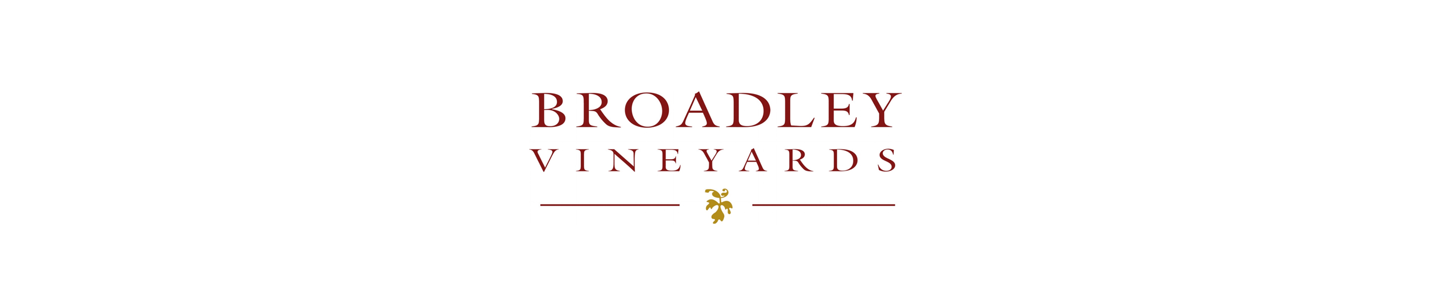 Broadley Vineyards is a family owned and operated winery. Craig and Claudia founded the business in 1981 and began planting the estate vineyard when Morgan was 11 years old.  Morgan and his wife Jessica are now the second generation in Broadley Vineyards, their two daughters; Olivia and Savanna also contribute to the family business.