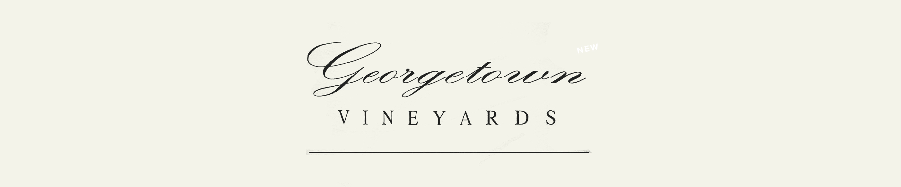 Founded in 1999, Georgetown Vineyards is a family-owned and operated winery located in Cambridge, Ohio. We produce a wide selection of sweet, semi-sweet and dry wines here at our vineyards, including many Ohio varietals.