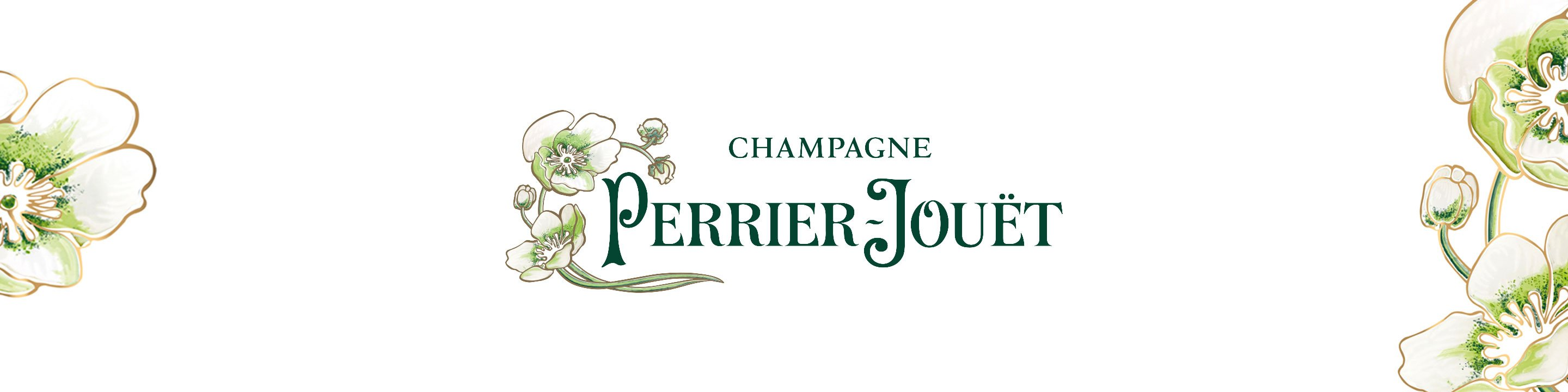 Buy Perrier-Jouet online now from your nearby liquor store via Minibar Delivery.