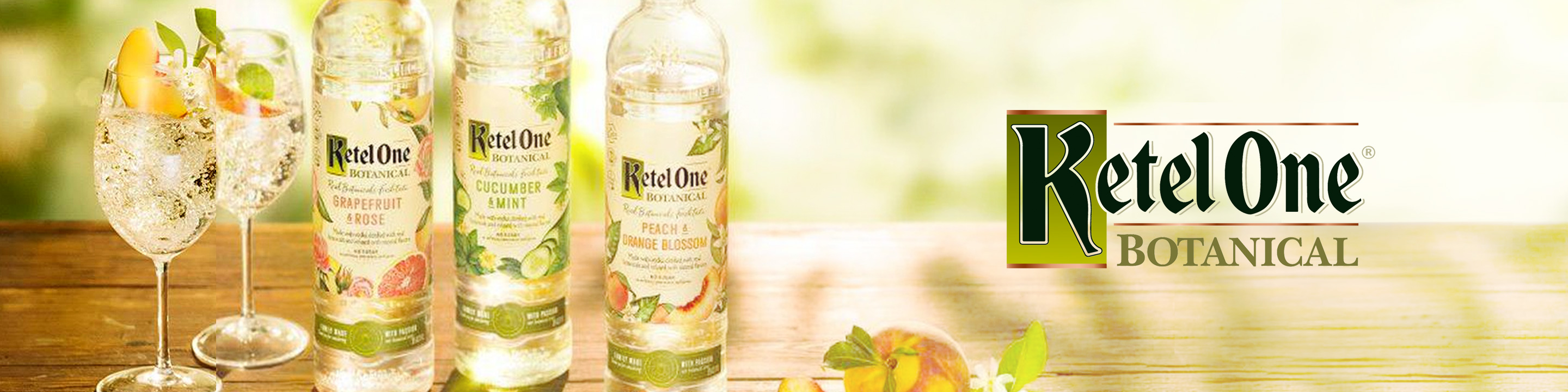 Ketel One Vodka is a truly exceptional super-premium vodka with a rich family heritage that stretches back over 11 generations. It is made by the famous Nolet distilling family who have been crafting fine spirits for 325 years.  Buy Ketel One online now from nearby liquor stores via Minibar Delivery.