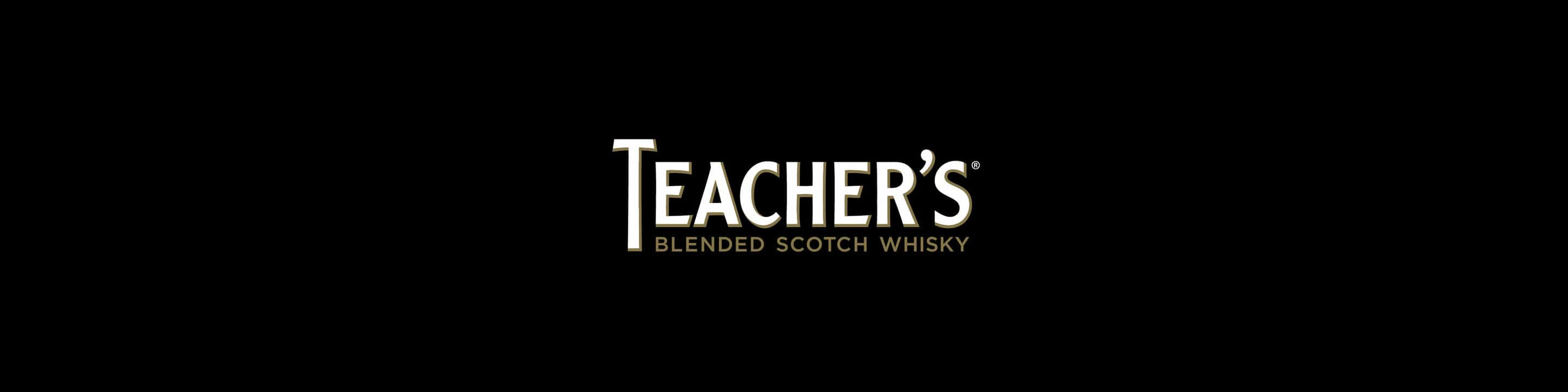 William Teacher was a man of self-belief. Over 175 years ago he perfected his famous blend with high smoky peated malt giving it a rich flavor and amber color. The heart of Teacher's comes from the Ardmore distillery. The sweet smoke rises up to flavor the barley, adding depth and character to the whisky.  Buy Teacher's online now from nearby liquor stores via Minibar Delivery.