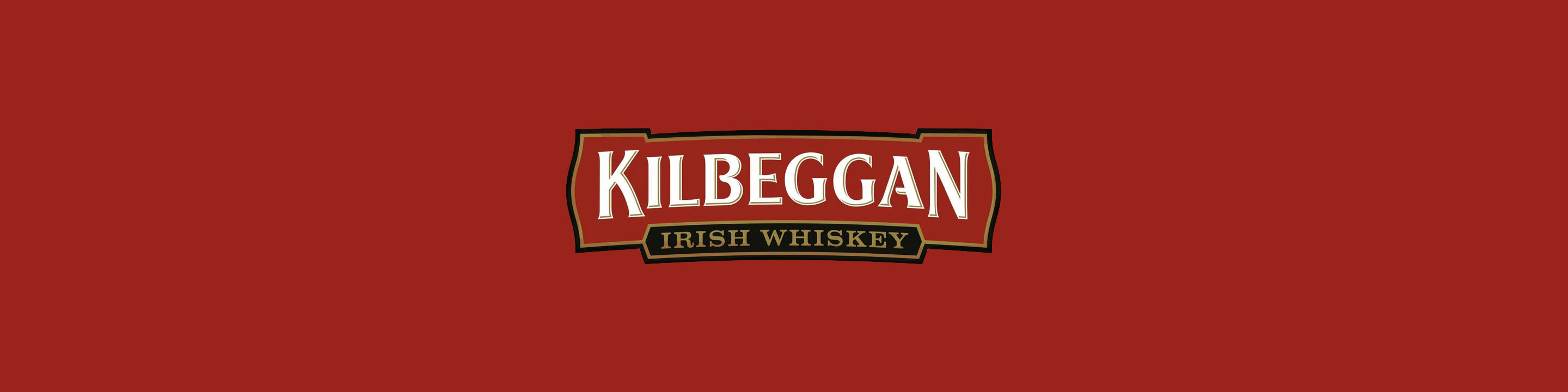 Blended with the finest grain and malt whiskeys, Kilbeggan® Irish Whiskey has a smooth, sweet taste and lovely malty finish. This warm amber-colored whiskey has the aroma of citrus, honey, and the sweetness of nuts and grain. On the palate, it's light and smooth with a blend of honey, malt, oak, pears, and spice flavors. Born in the oldest licensed distillery in Ireland, Kilbeggan® is distilled in a 180-year-old pot still (the oldest in Ireland) and aged at least three years and a day in bourbon barrels.   Buy Kilbeggan online now from nearby liquor stores via Minibar Delivery.