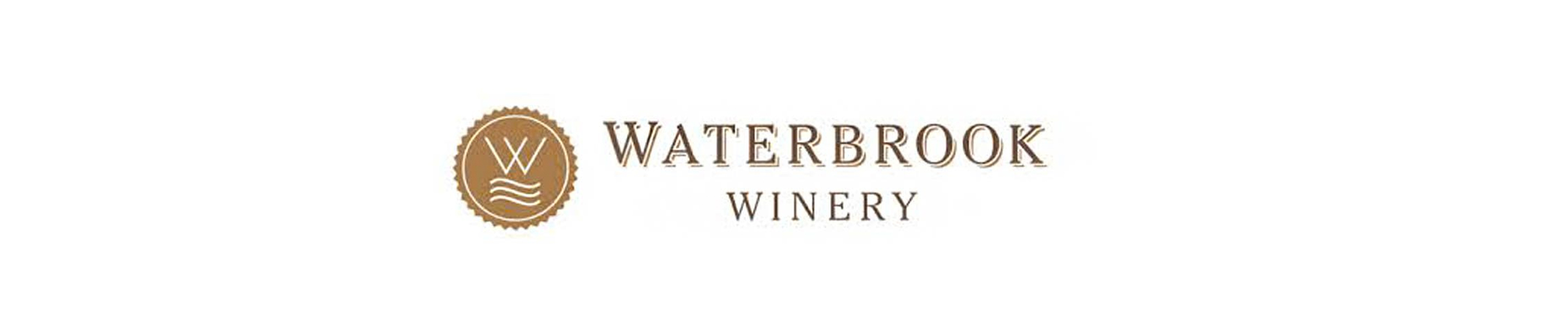 Established in 1984, Waterbrook Winery is a Walla Walla, Washington pioneer. Today it features a state-of-the-art winery, a world-class tasting room and hospitality program, and a 49-acre estate vineyard in the Walla Walla Valley AVA. From vintage to vintage, winemaker John Freeman masterfully handcrafts wines that are true-to-variety, full of depth and structure, and representative of the Columbia Valley's best. Whether for everyday casual or weekend occasions, Waterbrook wines offer authentic Walla Walla heritage paired with distinctively modern Northwest style, resulting in approachable, elegant wines of extraordinary value and superior acclaim.