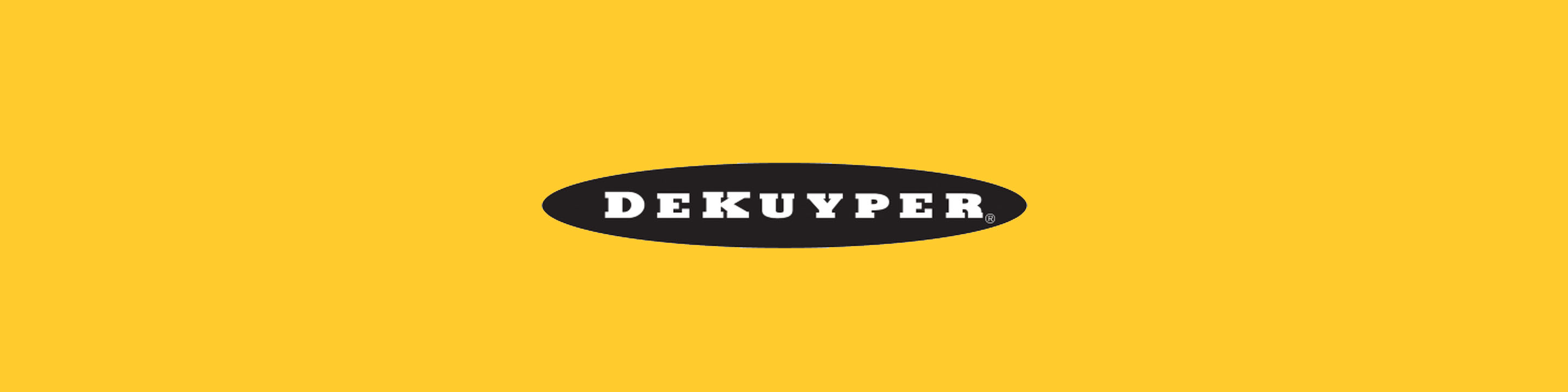 Since 1695, DeKuyper® has been the brand bartenders trust to add color, flavor, and fun to any cocktail.