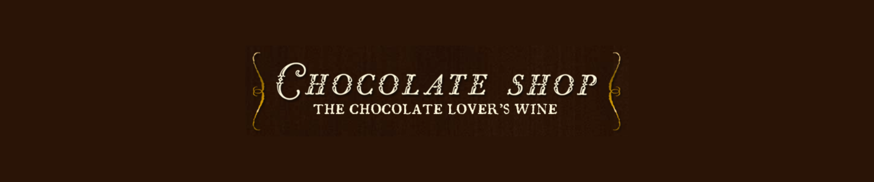 A category pioneer, Chocolate Shop has established itself as a sweet, everyday indulgence. With consistent consumer demand and valuable trade endorsements, Chocolate Ship is a simple, crowd-pleasing, single SKU proposition.