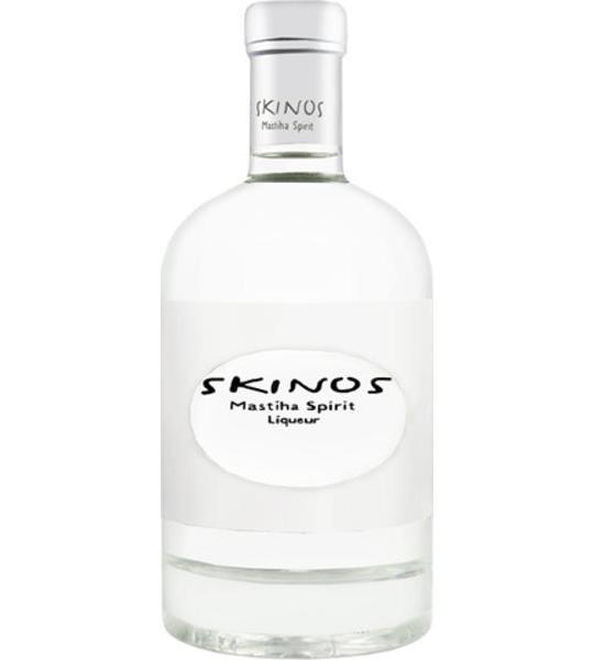 Skino's