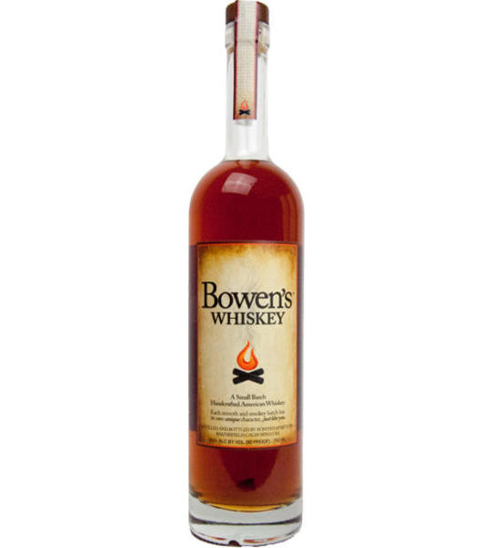 Bowen's