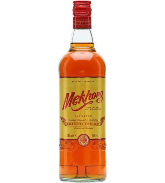 Mekhong