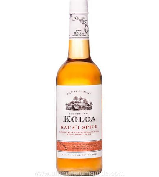 Koloa