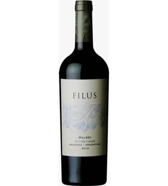 Filus