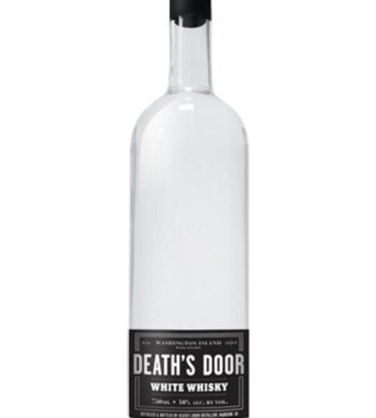 Death's