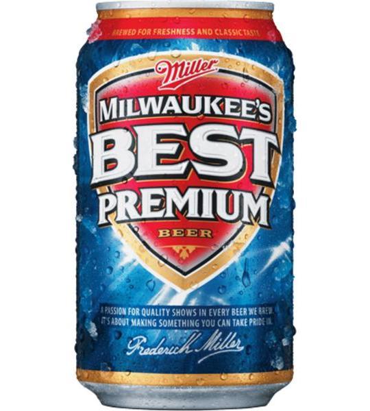 Milwaukee's
