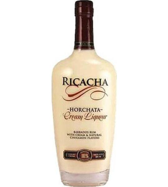 Ricacha