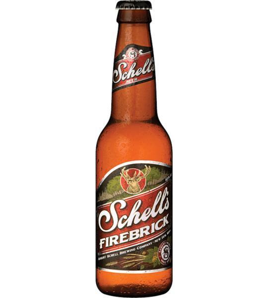 Schell's