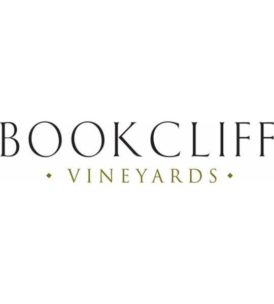 Bookcliff