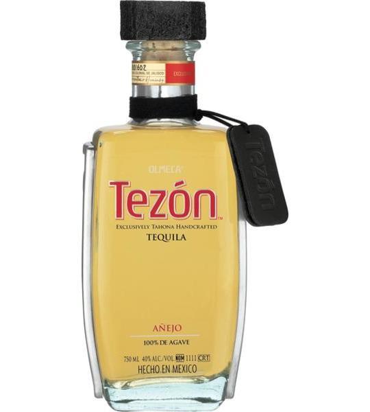 Tezon
