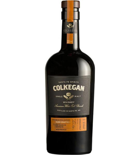 Colkegan