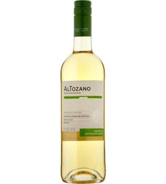 Altozano