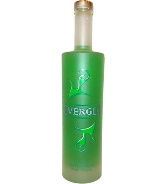 Everglo