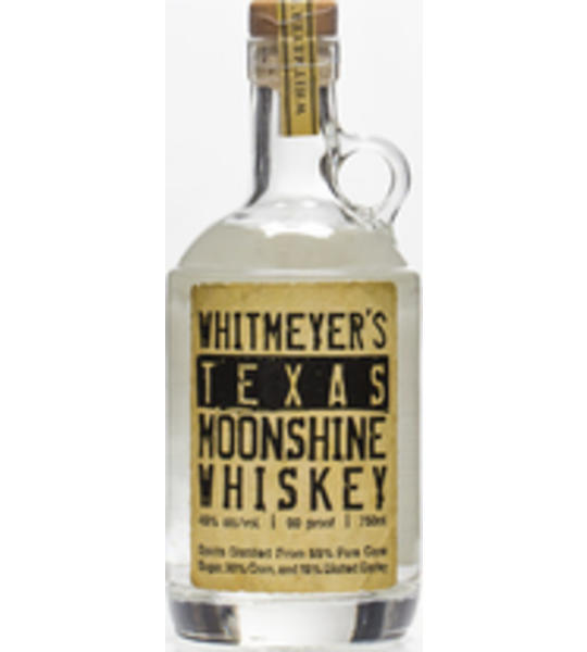 Whitmeyer's