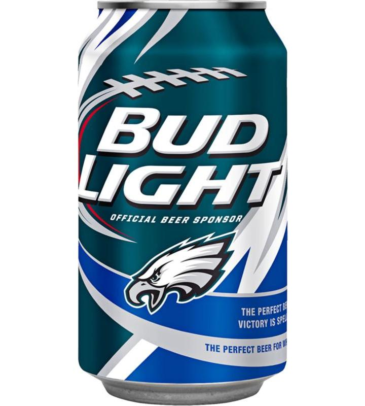 Nfl Bud Light Cans 2017 Canada Bud Light Team Cans Canada
