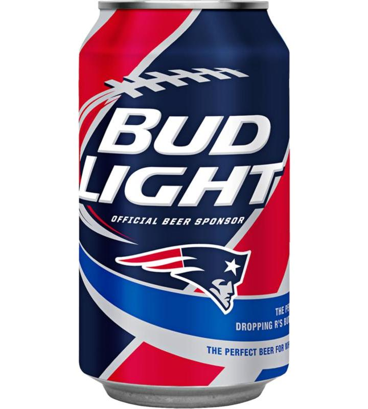 Image result for new england patriots beer