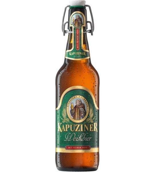 Kapuziner