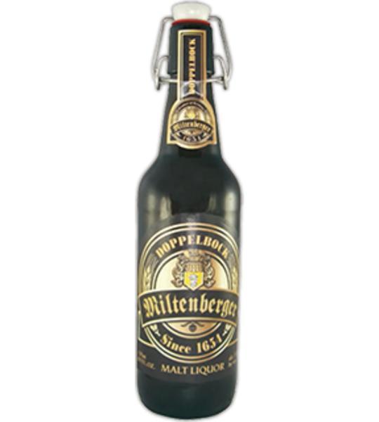 Miltenberger