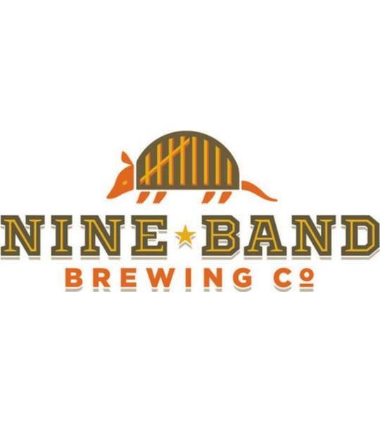 Nine-Band