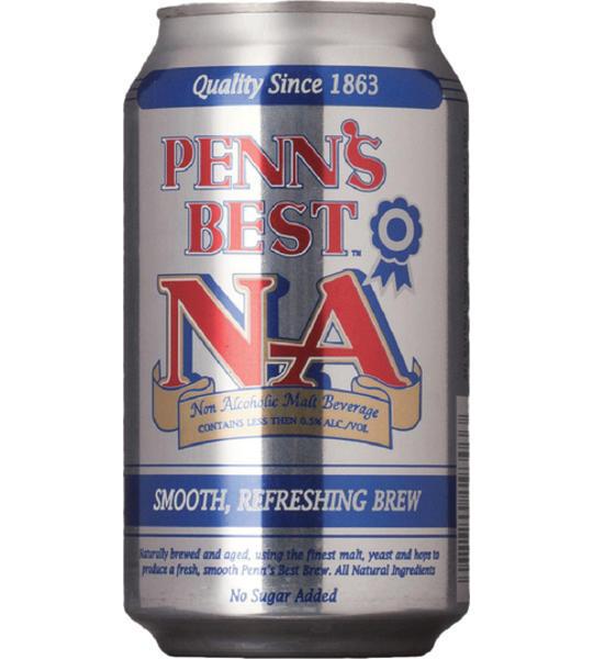 Penn's