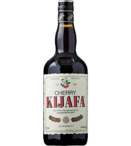 Kijafa