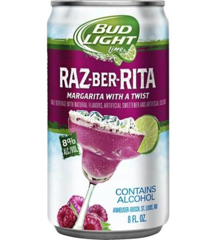 Perfect Bud Light Lime Raz Ber Rita Design Inspirations