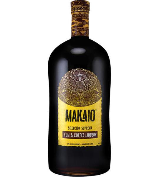 Makaio