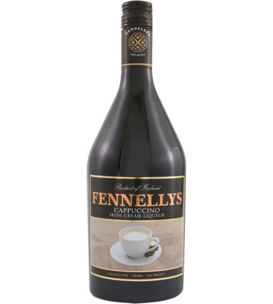 Fennellys