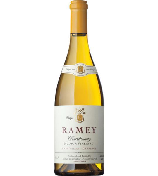Ramey