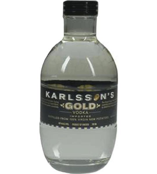 Karlsson's