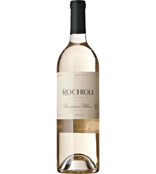 Rochioli
