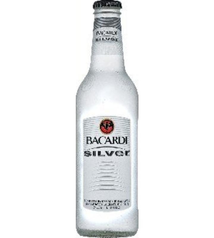 recipe: bacardi silver beer [4]