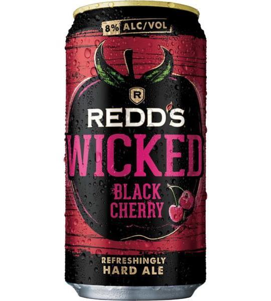 Redd's
