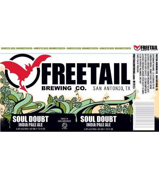 Freetail