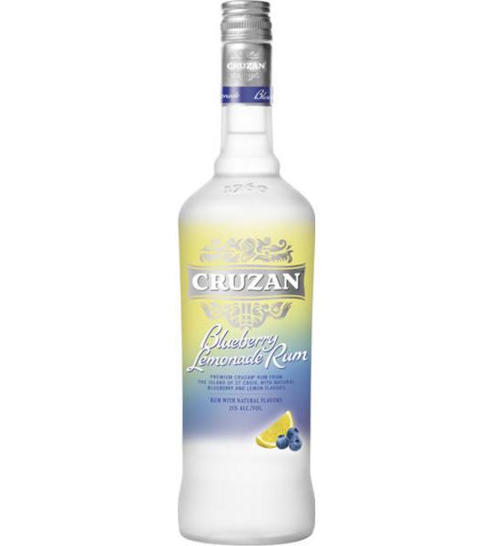 Cruzan