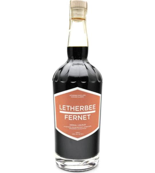 Letherbee